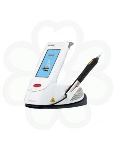 FONALaser - стоматологический диодный лазер