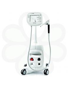 LiteTouch - аппарат лазерный стоматологический для работы на мягких и твердых тканях