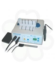 Electro surgical unit 645 - скальпель-коагулятор электрохирургический