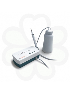 UDS-L - ультразвуковой скалер