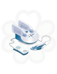 Vector - ультразвуковой скейлер