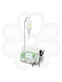 ELCOMED SA-200 - хирургический аппарат (физиодиспенсер) c калибровкой, шланг 1,8 м