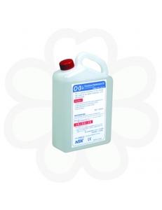 Care3 Plus Oil - масло для техобслуживания (1 л)