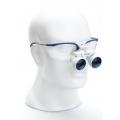 Бинокулярная оптика