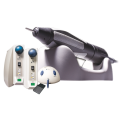 Зуботехнические моторы
