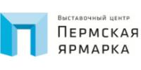 Выставка Медицина и здоровье г. Пермь 12-15 ноября 2014 года
