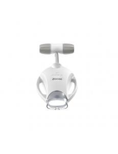Philips Zoom WhiteSpeed (Zoom 4) - отбеливающая лампа нового поколения
