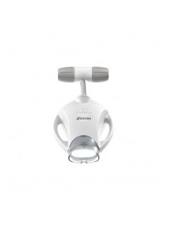 Philips Zoom WhiteSpeed (Zoom 4) - отбеливающая лампа нового поколения | Philips (Нидерланды)