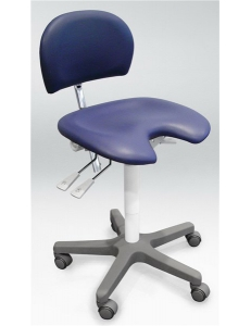 Anatomat Plus - стул врача