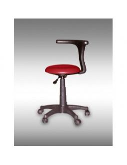 L505S - стул врача-стоматолога/ассистента