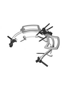 ARCUS® digma - компьютерная регистрационная система 3D