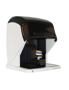 KaVo ARCTICA® eco - CAD/CAM система