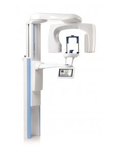 Planmeca ProMax 3D Max - аппарат 3D визуализации