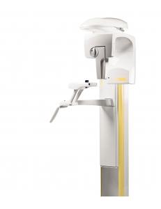 Planmeca ProMax SCARA 2 - рентгеновская установка без цефалостата
