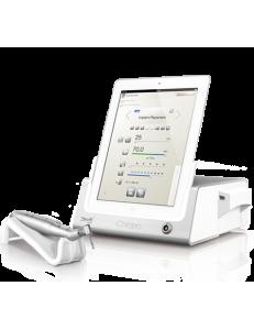 iChiropro iPad - имплантологическая и хирургическая система с бесплатной возможностью непрерывной модернизации