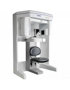 Gendex CB-500 - аппарат панорамный рентгеновский стоматологический с функцией томографии