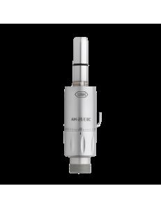 AM-25 E BC - пневматический микромотор для угловых и прямых наконечников с внешним спреем (для 2/3-канального соединения Borden)