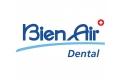 Bien-Air (Швейцария)