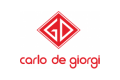 Carlo De Giorgi (Италия)