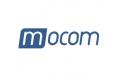 MOCOM (Италия)