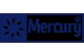 Mercury (Китай)