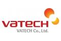 Vatech (Ю. Корея)