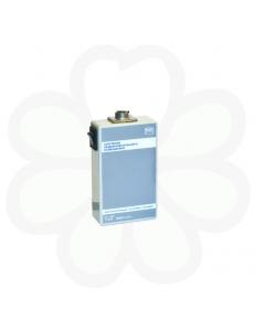 АКС - аккумуляторная батарея для ШС-А