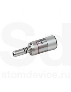 MC2 IR - электрический микромотор с внутренней подачей охлаждения, без оптики