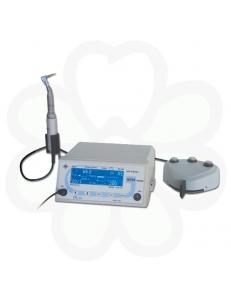Surgical unit 555 - физиодиспенсер, CG 555/00, Legrin 555