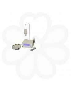 Surgical unit 559 - физиодиспенсер, CG 559/00, Legrin 559