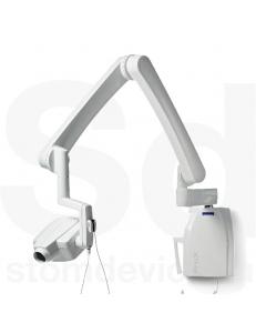 Planmeca ProX - высокочастотный настенный рентгеновский аппарат