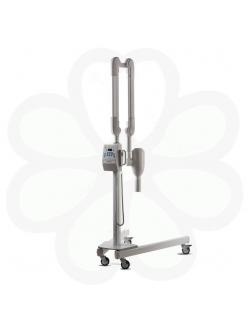 FONA X70 - интраоральный мобильный рентгеновский аппарат