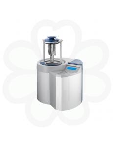 DAC Universal - автоклав для очистки и обработки наконечников и мелкого инструментария