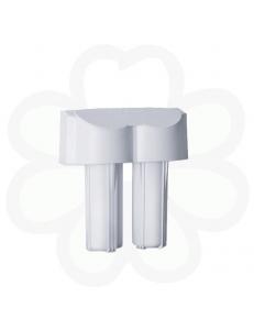 MELAdem 40 - деминерализатор для водоподготовки
