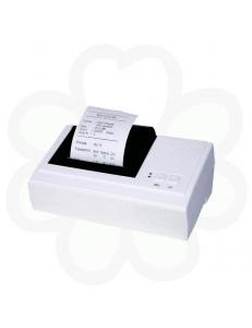 MELAprint 42 - принтер для распечатки протоколов к автоклавам Euroklav, Vacuklav, Cliniklav и MELAtronic EN