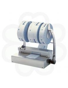 MELAseal RH 100 Standart - запечатывающие устройство для стерилизационных рулонов