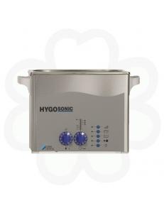 Hygosonic - ультразвуковая мойка (3 л)