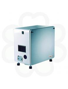 Mono Jet Beta - вакуумная помпа в кожухе на 1 установку с сепаратором (1250 л/мин)