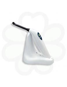 Litex 695С - беспроводная светодиодная полимеризационная лампа