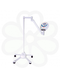 Polilux Accelerator Plus - лампа для отбеливания