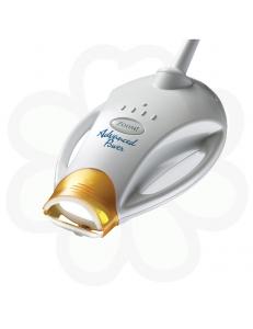 ZOOM - лампа для отбеливания повышенной мощности