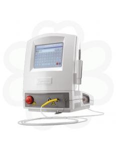 D-Touch - диодный лазер