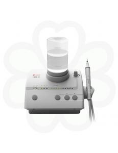 UDS-E - портативный скейлер для удаления зубного камня