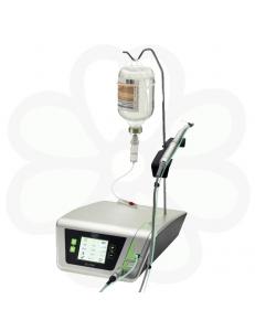 ELCOMED SA-310 - хирургический аппарат (физиодиспенсер) c калибровкой, шланг 1,8 м