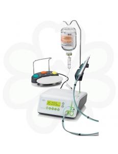 Implantmed SI-923 - хирургический аппарат (физиодиспенсер)