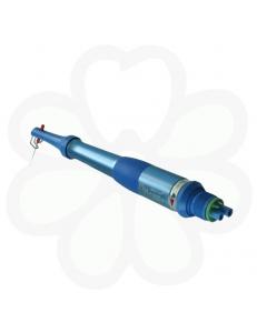Sonic Air MM 1500 (металл) - эндодонтический наконечник в комплекте