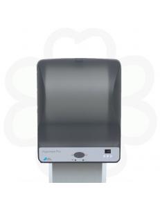 Hygowipe Plus - сенсорный диспенсер с пропитанными дезсредством салфетками