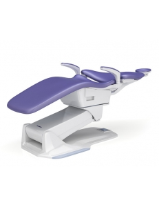 Кресло Planmeca Chair